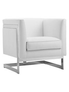 Sona Armchair by Hewson at Gilt
