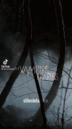 Vampire Diaries Songs, Vampire Diaries Movie, The Vampire Diaries Characters, Paul Wesley Vampire Diaries, Damon Salvatore Vampire Diaries, Ian Somerhalder Vampire Diaries, Vampire Diaries Seasons, Vampire Diaries Wallpaper, Vampire Diaries The Originals