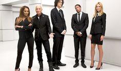 Melanie B | Spice Girls Brasil - SpiceGirls.com.br | Página 17