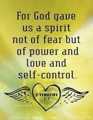 2 Timothy ~ A Spirit of power, Love, & self-control Bible Scripture verse ✞ - Christian Quote thought Bible Scriptures, Bible Quotes, Me Quotes, Biblical Quotes, Spiritual Quotes, Positive Quotes, Short Quotes, Faith Quotes, Happy Quotes