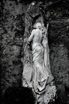 Cimitero S. Anna