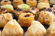 من وصفات ونصائح الجدات... اضبطي الحلوى 'السكري' بهذه الطريقة - مروة علاء الدين
