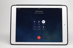 iOS 8 builds on last year's software with a plethora of new features, including third-party keyboards, home automation, and the ability to interact with other apps. | #iOS8 #Apple #review