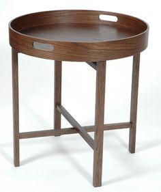 Butleru0027s Table