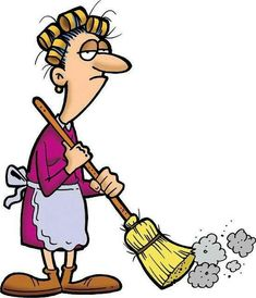 funny cleaning clipart clipart kid my clip art pinterest rh pinterest com clipart cleaning lady clip art cleaning stairs