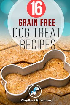 Spoil your dog in the healthiest way possible and Beat the Wheat! Here's 16 homemade treat recipes with zero grain. Spoil your dog in the healthiest way possible and Beat the Wheat! Here's 16 homemade treat recipes with zero grain. Dog Biscuit Recipes, Dog Treat Recipes, Dog Food Recipes, Cbd Dog Treats Recipe, Keto Recipes, Homemade Dog Treats, Healthy Dog Treats, Doggie Treats, Cat Treats