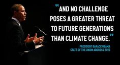 climate change quotes - Google Search