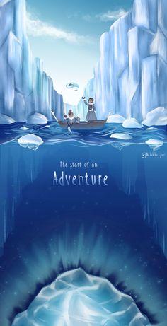 talk to me about your atla/lok theories. Avatar Azula, Avatar Legend Of Aang, Team Avatar, Legend Of Korra, Avatar Cartoon, Cartoon Art, Avatar Picture, Avatar World, Water Tribe
