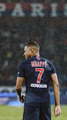 Football Squads, World Football, Football Players, Ronaldo Wallpapers, As Monaco, Football Wallpaper, Psg, Neymar, Cute Boys
