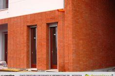 CARAMIZI (68/133) Garage Doors, Outdoor Decor, Design, Home Decor, Decoration Home, Room Decor, Home Interior Design, Carriage Doors