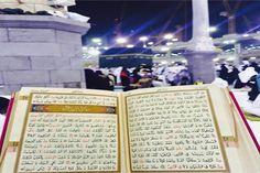 hajj pilgrimage #HajjPilgrimage #Hajj2016