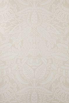 Orangerie BP 2501 | Wallpaper Patterns | Farrow & Ball