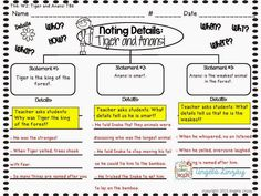 Houghton Mifflin first grade resources. More than 240 pages of thinking maps, depth and complexity, and Daily 5 activities.   There's a comprehension skill and strategy worksheet for each story..with teacher cheat sheets!!! :)
