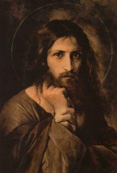 Jesus - gloria.tv