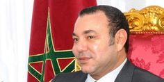 US President Barack Obama must urge Moroccan King Mohammed VI to scrap laws which see women and girls forced to marry their rapists, and tee...