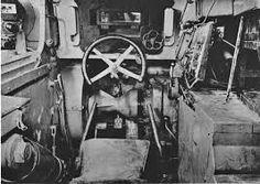 henschel turret에 대한 이미지 검색결과