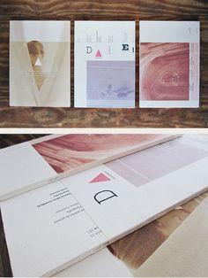 Dale Magazine by Sofia Copello - Editorial, graphic, print, magazine, book design
