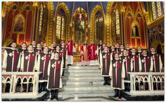 basilica arautos   Thabor