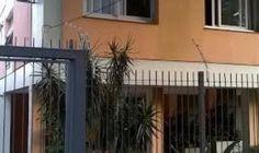 Apartamento em Petrópolis - Porto Alegre por 330.000,00