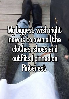 You will find the humor in these awesome quotes about being a Pinterest addict. Share these funny quotes with other people who claim to have a Pinterest addiction, because we are sure they will be able to relate.