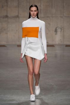 J.W. Anderson FW 13-13 soon on www.musestyle.com #musestyle