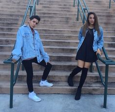 anthony (lohanthony) is kinda my role model for life I mean he has such great veiws and he preaches them SO WELL. & his outfits are amazing.