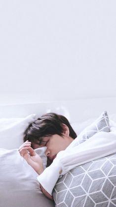 imma try making one of these since i always see them lmao # Fan-Fiction # amreading # books # wattpad Taehyung Cute, Kim Taehyung, Daegu, Bts Boys, Bts Bangtan Boy, Bts Memes, Bts Sleeping, Sleeping Beauty, V Bts Cute