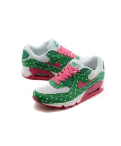 size 40 c690b 884e1 Nike Air Max 90 premium leather upper for comfort and durability,flex  grooves for natural movement