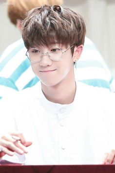 My Angel Minghao Woozi, Jeonghan, Wonwoo, Seungkwan, K Pop, Banda Kpop, Vernon Chwe, Seventeen Minghao, Hip Hop