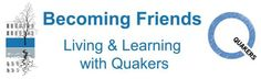 Becoming Friends, an online course