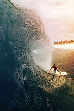 #Neff #Surfing #Calm I think it would be fun to try this on vacation in the very near future! I have always wanted to learn how to surf.