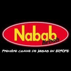 NABAB KEBAB-Rue Asarina,5004-Rabat-