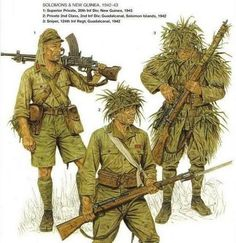 Great Military Battles, A History of Warfare Military Figures, Military Art, Military History, Ww2 Uniforms, Military Uniforms, Marine Corps, Japanese Uniform, Imperial Japanese Navy, Japanese Warrior