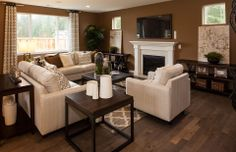 Jagoe Homes On Pinterest Fenway Park Wall Colors And