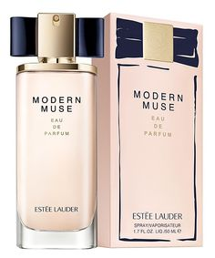 Look at this #zulilyfind! Estée Lauder Modern Muse 1.7-Oz. Eau de Parfum - Women by Estée Lauder #zulilyfinds