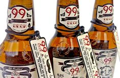 99 Deck- Craft beer