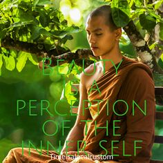 Time is a local custom : Beauty is a perception of the inner self #beauty #innerstrength #awakethesoul #awareness #consciousness