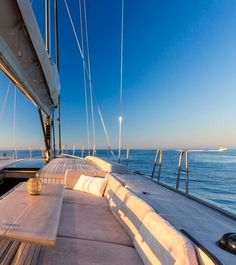 18 Best MarcocarreA Sailing images in 2016 | Sailing, Boat