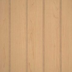 American Pacific Ultra Maple Plywood 32 x 48 board.  $8.44 each