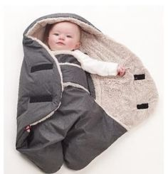 Couverture Babynomade® La couverture multi-usages | Site officiel RED CASTLE France | Produits pour bébés, Puériculture