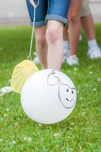 Trendy Church Games For Kids Group Activities Gross Motor Ideas Bible Games, Bible Activities, Summer Activities, Group Activities, Indoor Activities, Physical Education Activities, Summer Camp Games, Summer Camps, Indoor Games