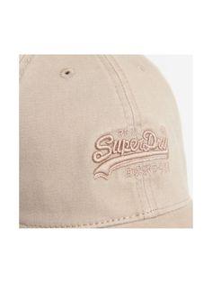 Καπέλα->Unisex Καπέλα Superdry   Orange Label Cap   Unisex Hats - www.gshops.gr Superdry, Baseball Hats, Label, Cap, Unisex, Orange, Fashion, Baseball Hat, Moda