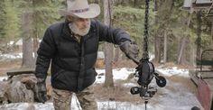 'Mountain Men' premiere: What did Men Tv, History Channel, Mountain Man, Season 4, Alaska, People, Photography, Men, Mountain