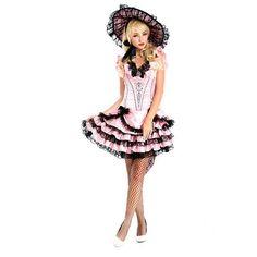 New Fashion Halloween Cosplay Party Sexy European Court Princess Costume Halloween Fancy Dress Adult Princess Uniform W1568825