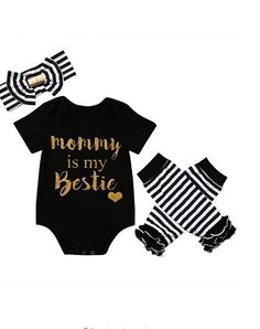dd205c747eac 20 Best Clothing for the Little One images