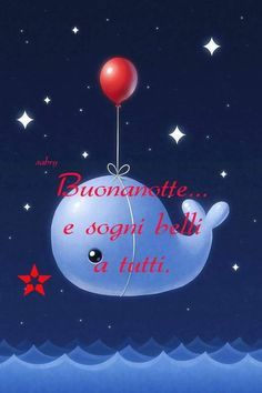 Ale, Good Night Wishes, Lettering, Christmas Ornaments, Holiday Decor, Gifts, Facebook, Good Morning Quotes, Nighty Night