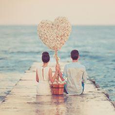 wedding ideas for your perfect wedding with us in Tenerife #beachwedding #destinationwedding