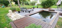 http://www.garden-life.ch/koiklinik Bleienbachstrasse 32 4900 Langenthal Bern