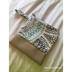 Handmade Bags, Clutch Bag, Trending Outfits, Unique Jewelry, Etsy, Collection, Vintage, Handmade Handbags, Clutch Bags