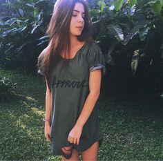 jade (@jadepicon15froes) — Me gusta | ASKfm